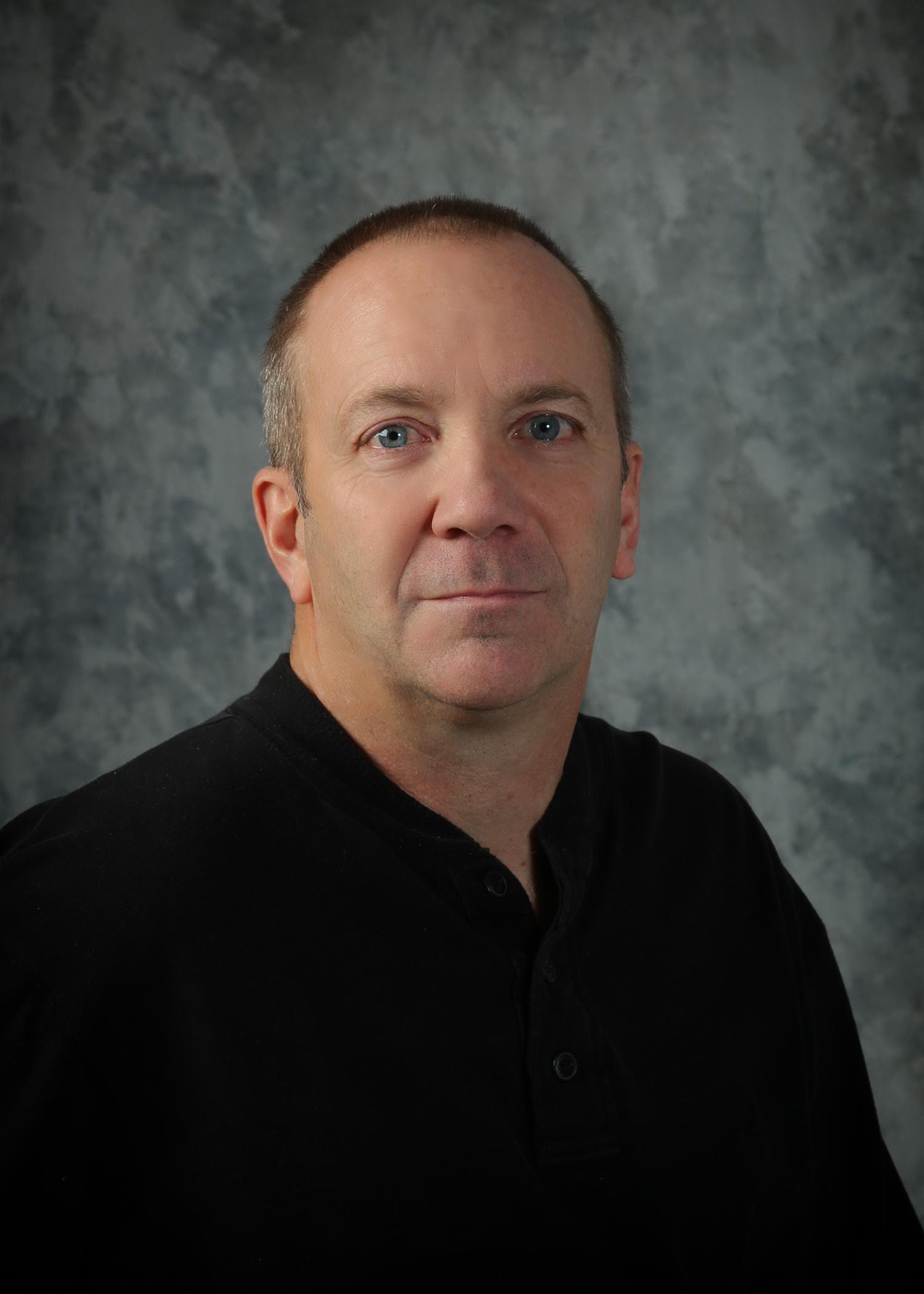 Doug Schlough - At Large Representative  (715)267-6205  council02@greenwoodwi.com  First Elected: 2015  Current Term: 2019-2021