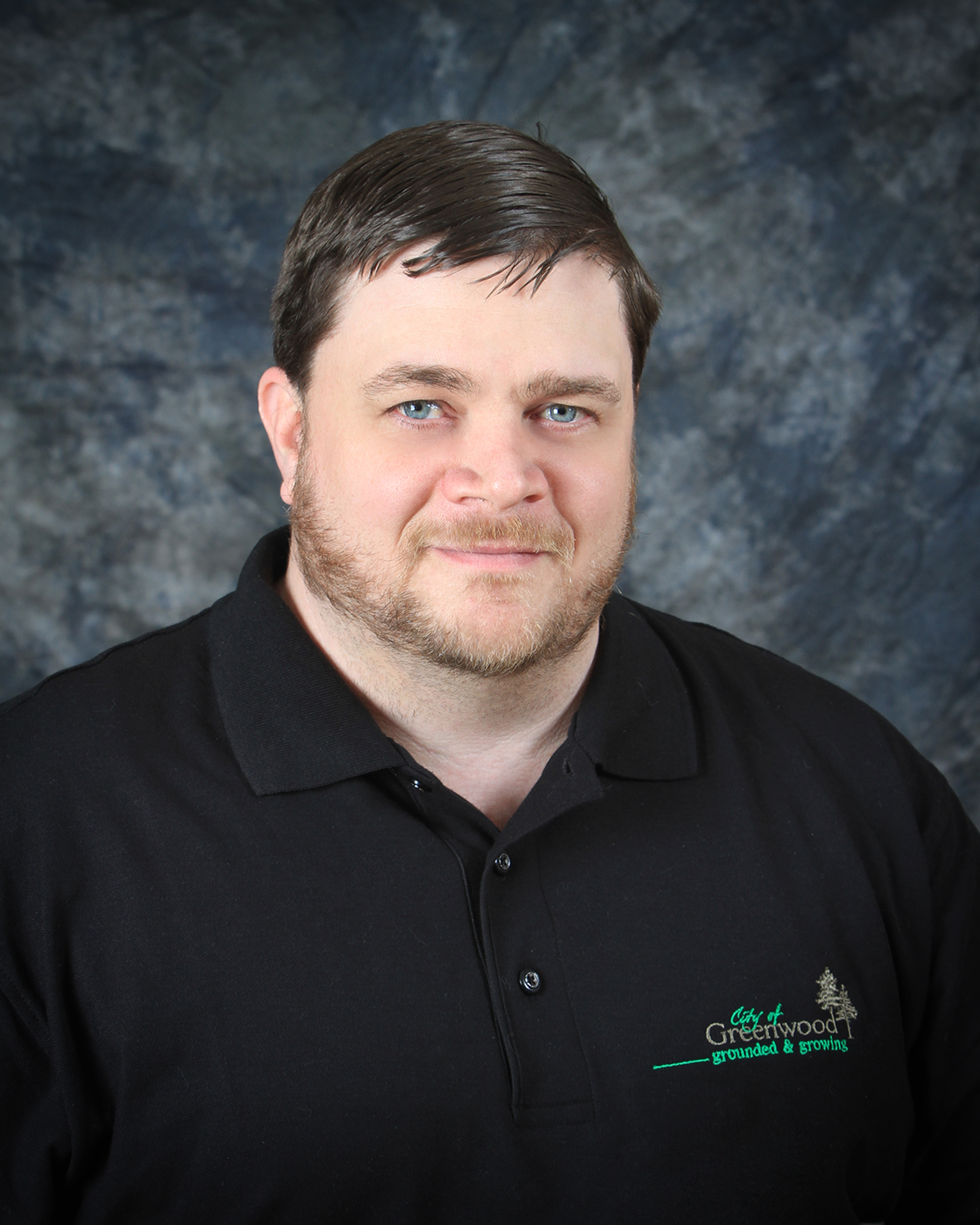 Ryan Ashbeck - Ward Two Representative  (715) 267-6205  council04@greenwoodwi.com  First Elected: 2018  Current Term 2018 - 2020