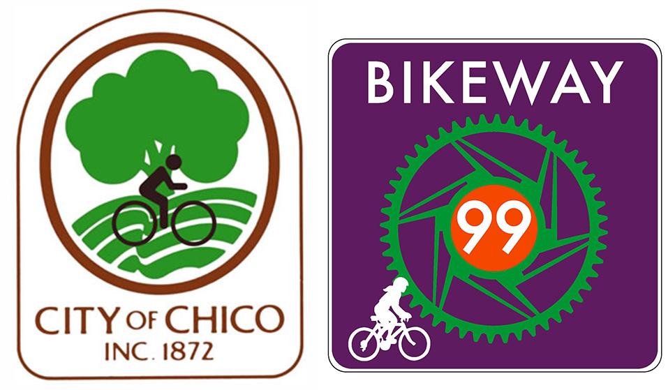 Chico Bike Logos.jpg