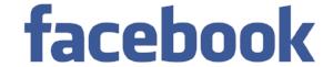 facebook long.png
