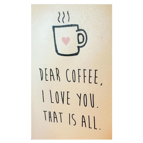 Dear Coffee-with boarder.png