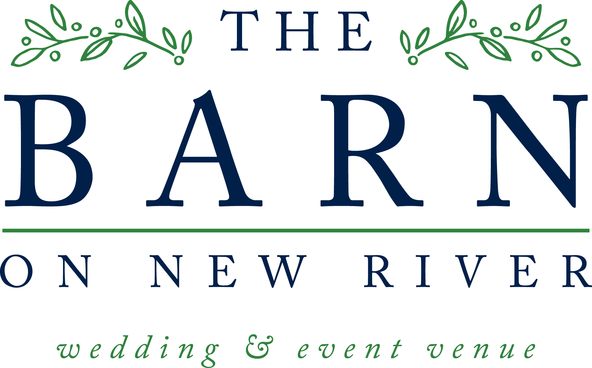 The Barn on New River_logo_FINAL.PNG
