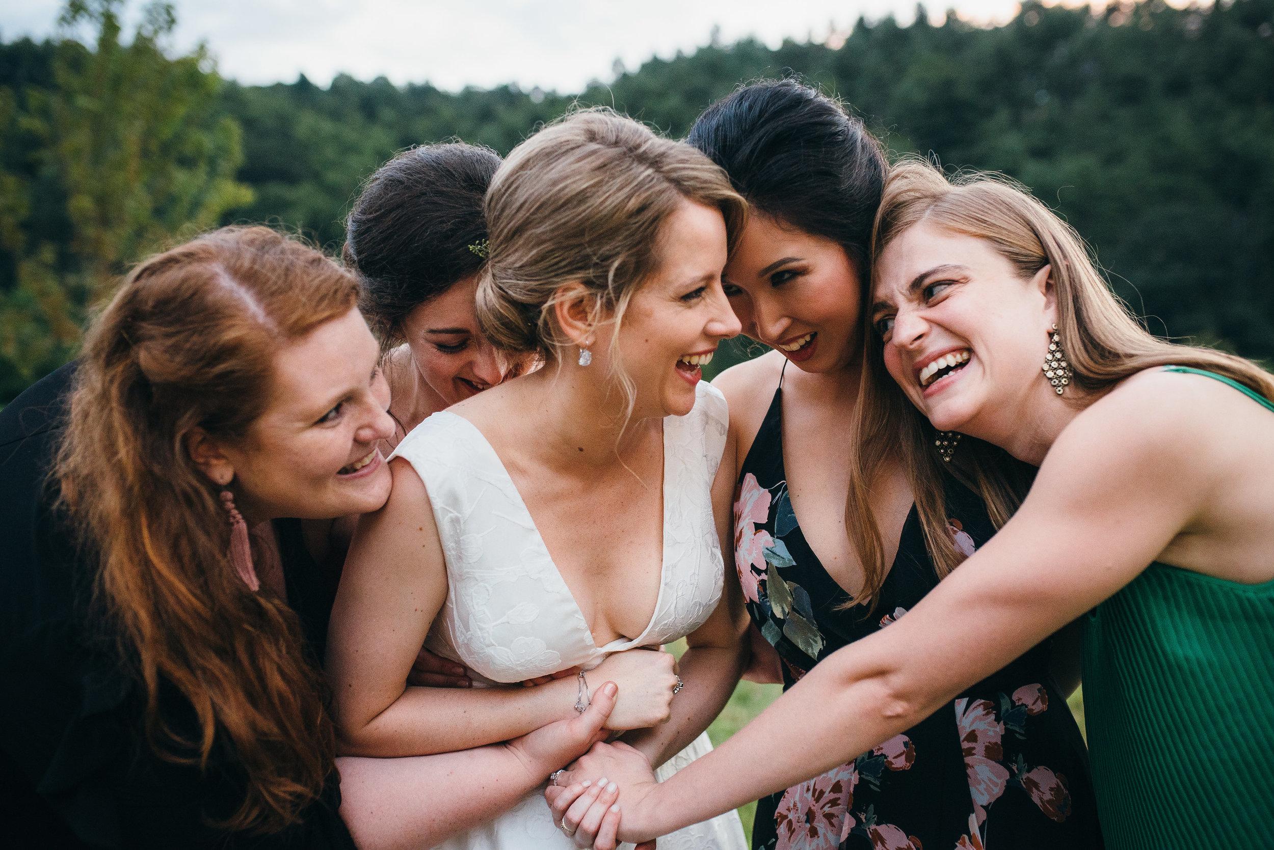 Erin's girls hug.jpg