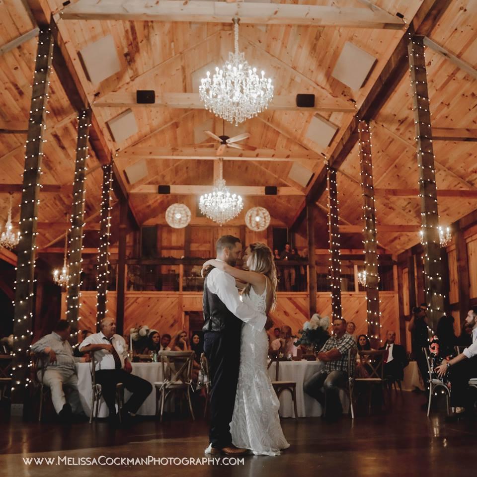 Jessica Walker first dance - Copy.jpg