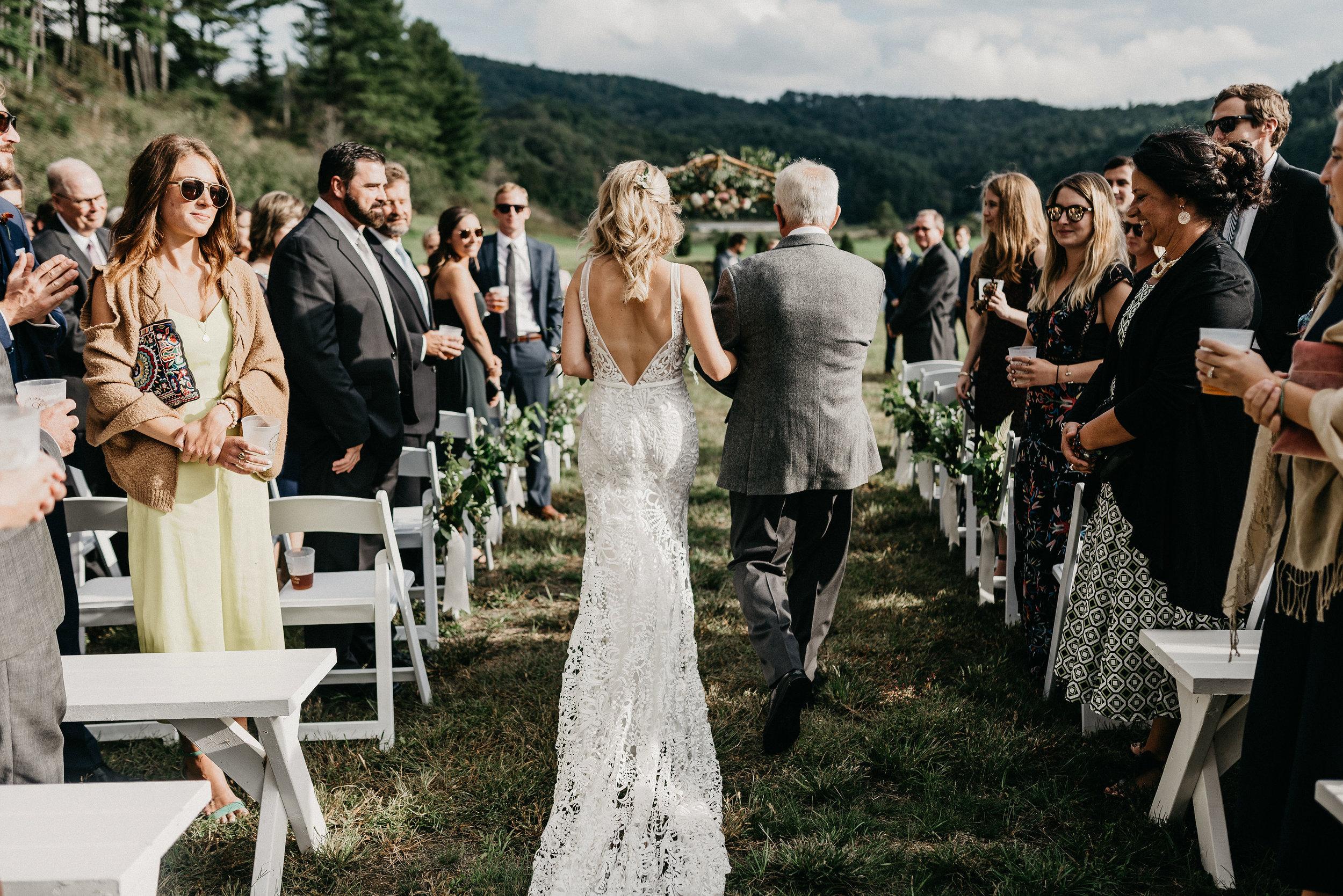 Kati-Sam-Wedding-060.jpg