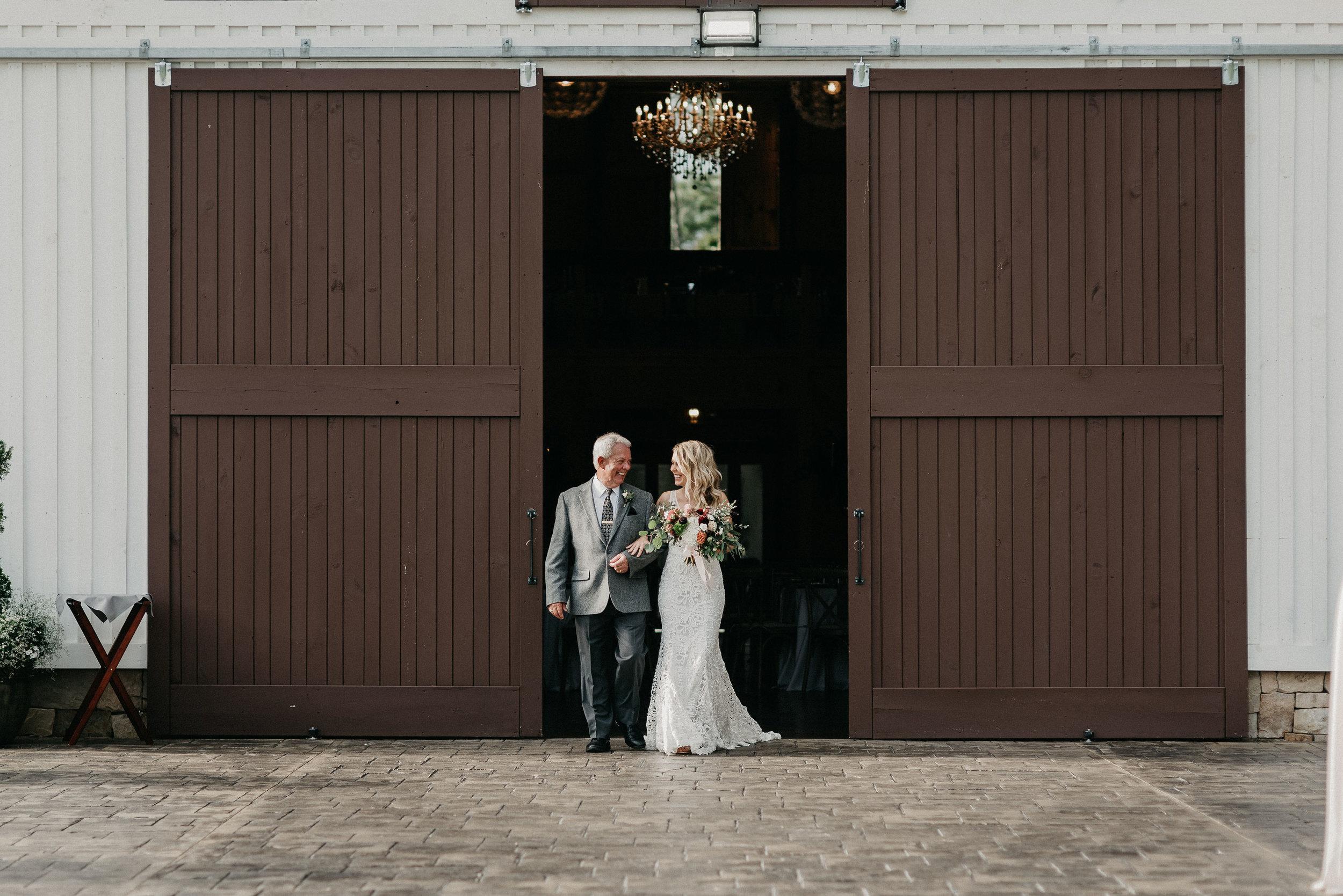 Kati-Sam-Wedding-062.jpg
