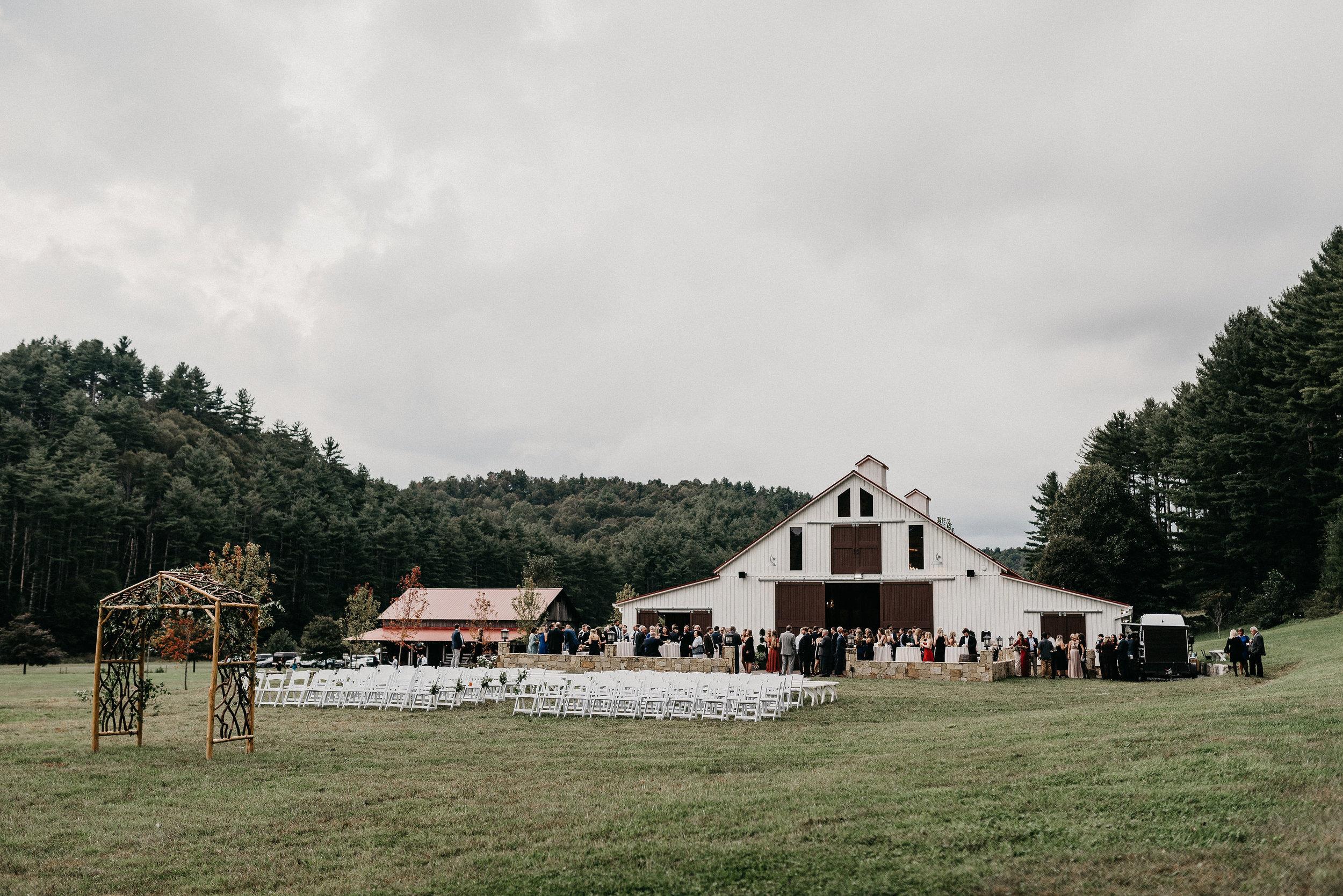 Kati-Sam-Wedding-124.jpg