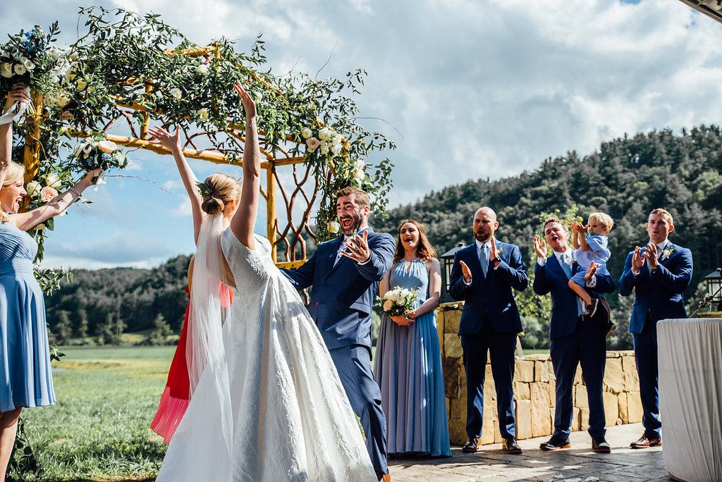 erin's vows.jpg