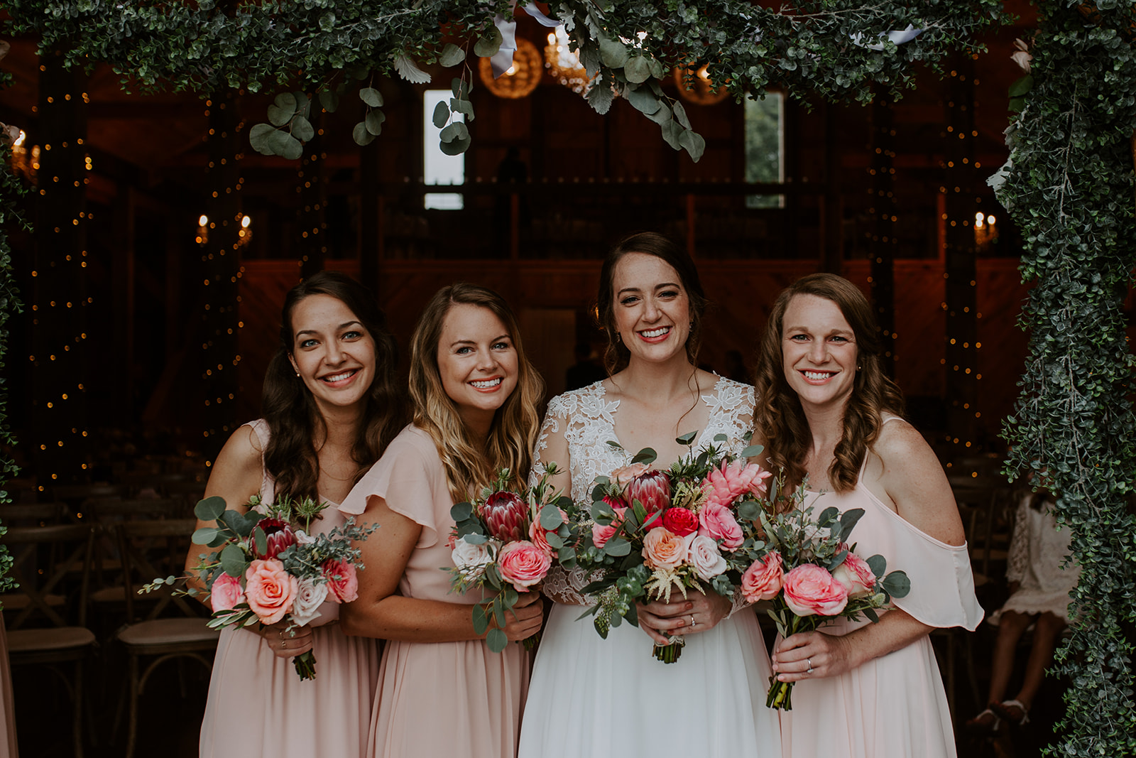 QuiltandColorPhotography (305 of 929).jpg