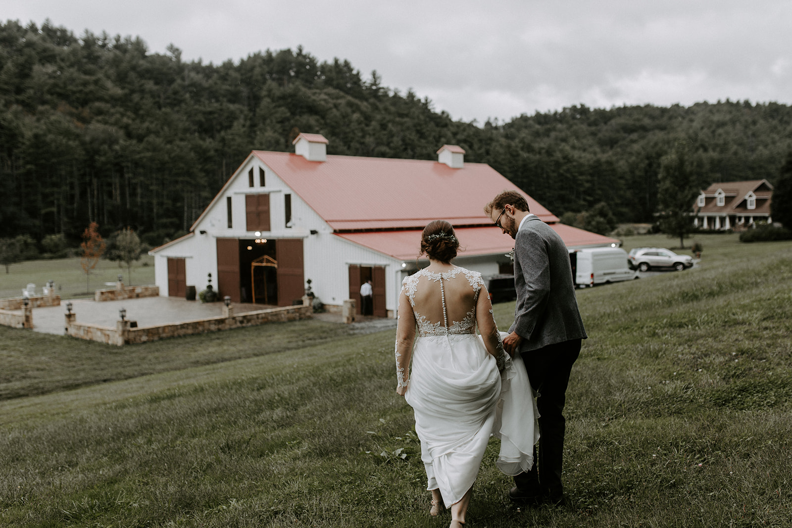 QuiltandColorPhotography (274 of 929).jpg
