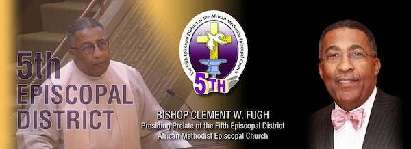 bishop fugh banner.jpg