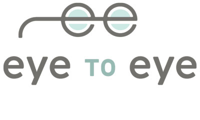eye-to-eye-logo.jpg