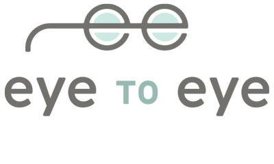 eye-to-eye-logo.jpg
