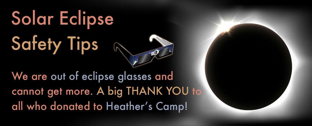 solar-eclipse_safety-tips-eye-to-eye-derby.jpg