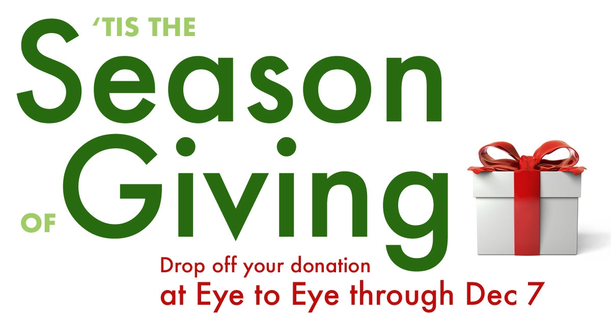 holiday-donations-eye-to-eye-link.jpg