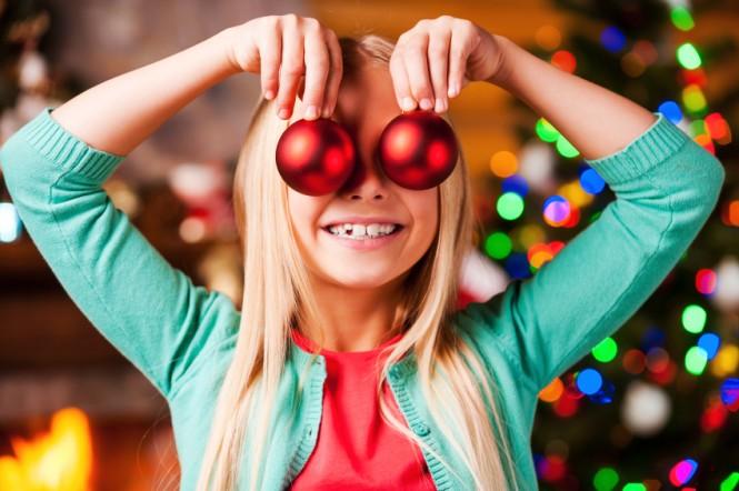 little-girl-with-ornaments-eye-to-eye-derby.jpg