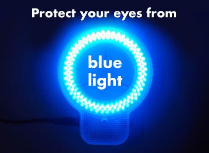 protect-your-eyes-blue-light.jpg