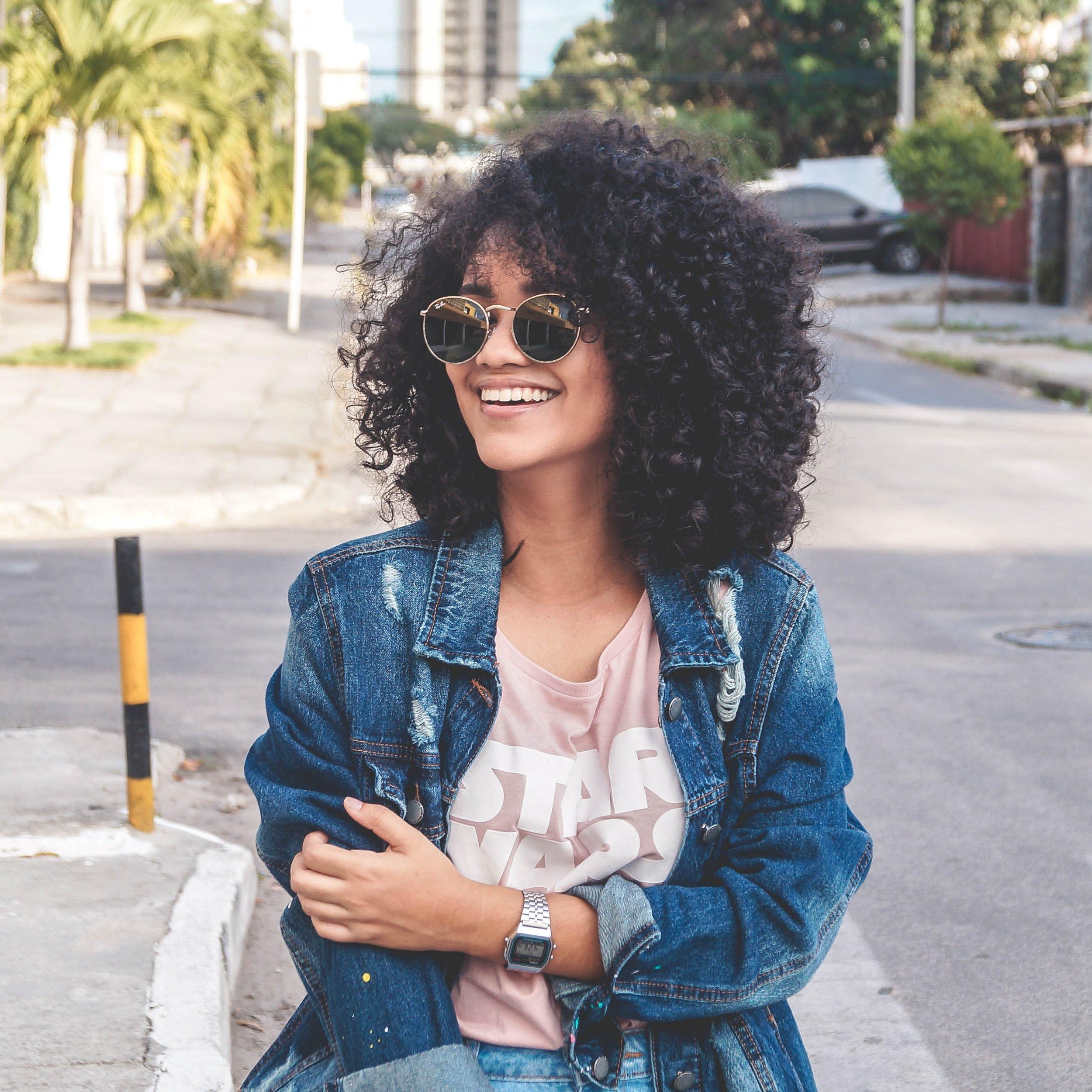 sunglasses-woman.jpg