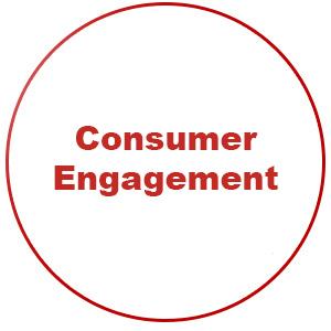 consumer-engagement-circle.jpg