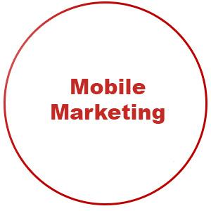mobile-marketing-circle.jpg