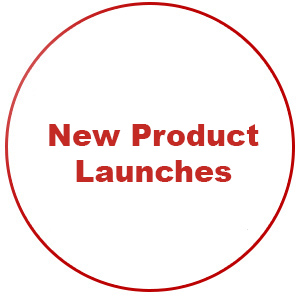 new-product-circle.jpg