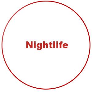 nightlife-circle.jpg