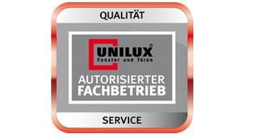 unilux_fachbetrieb.jpg