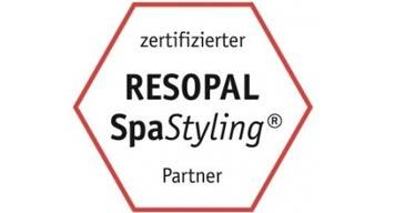 resopal_logo.jpg
