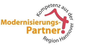 modernisierungspartner_logo_02.jpg