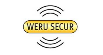 weru_secure.jpg