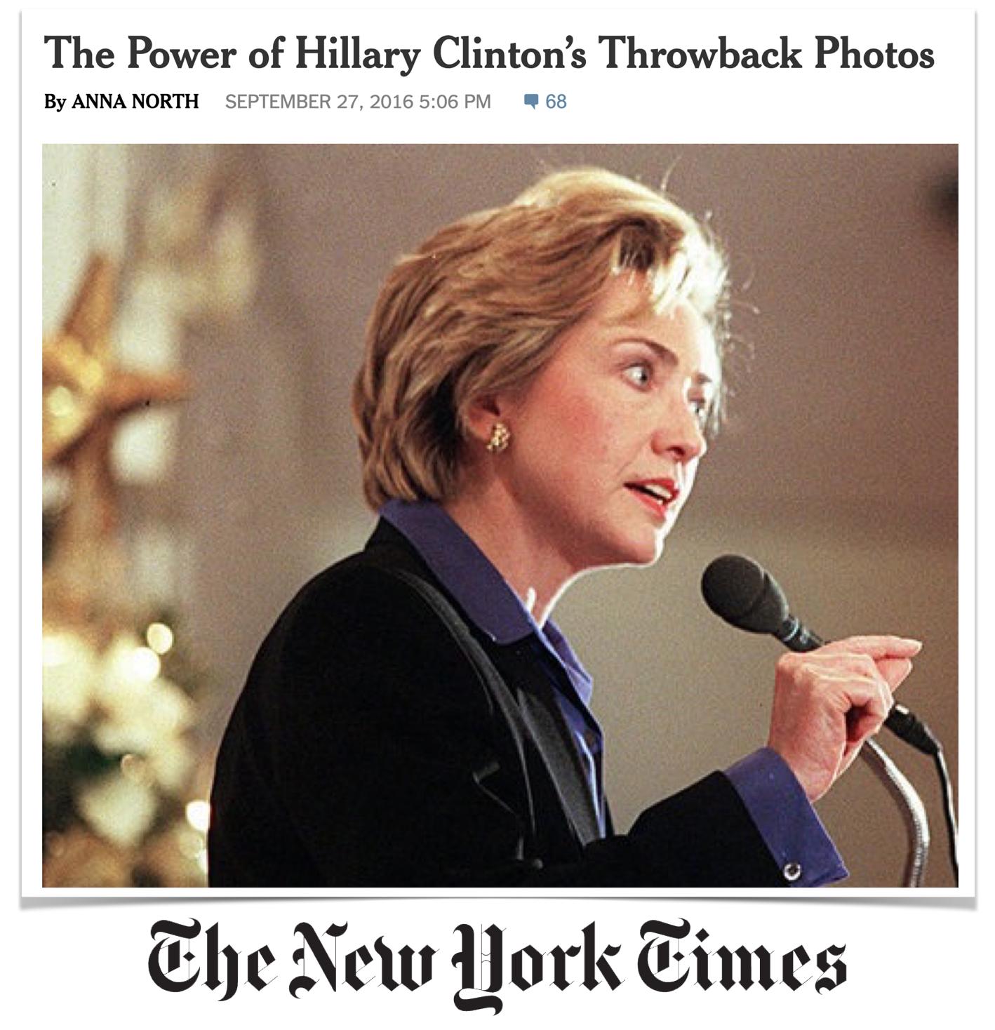 NYT_TBT