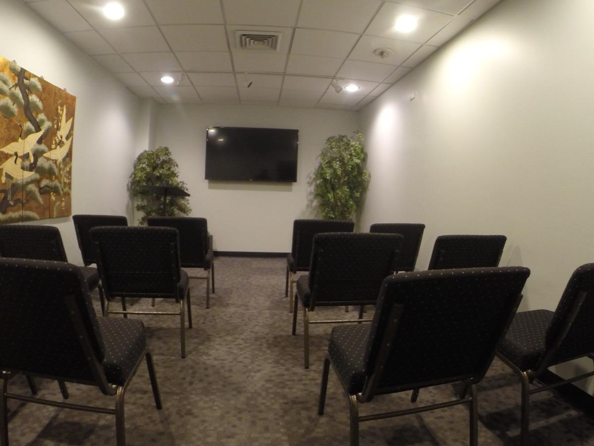 Seminar space and group room.jpg
