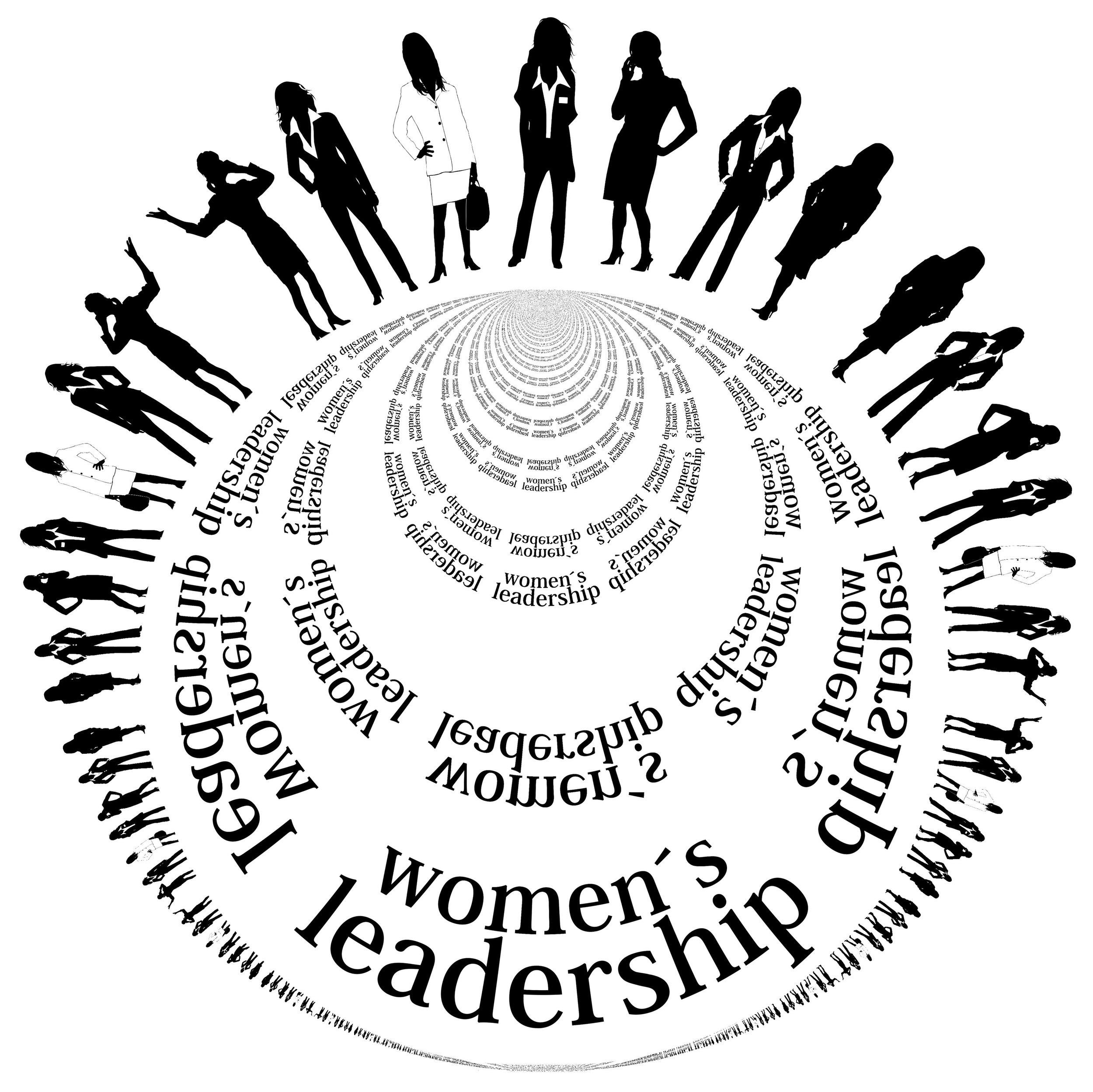 woman leader.jpg