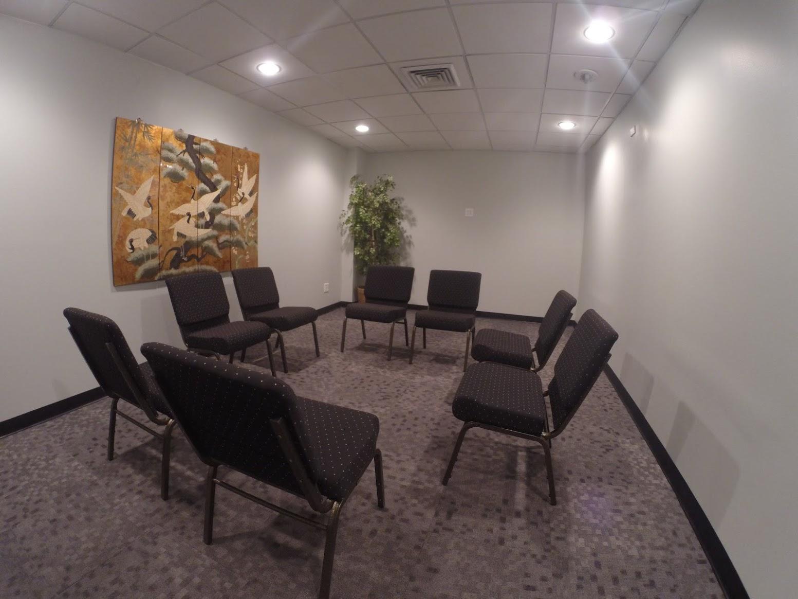 Seminar & group room c.jpg