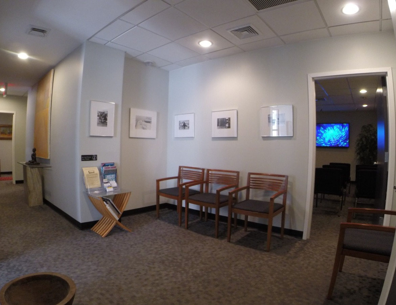 Waiting Room a.jpg