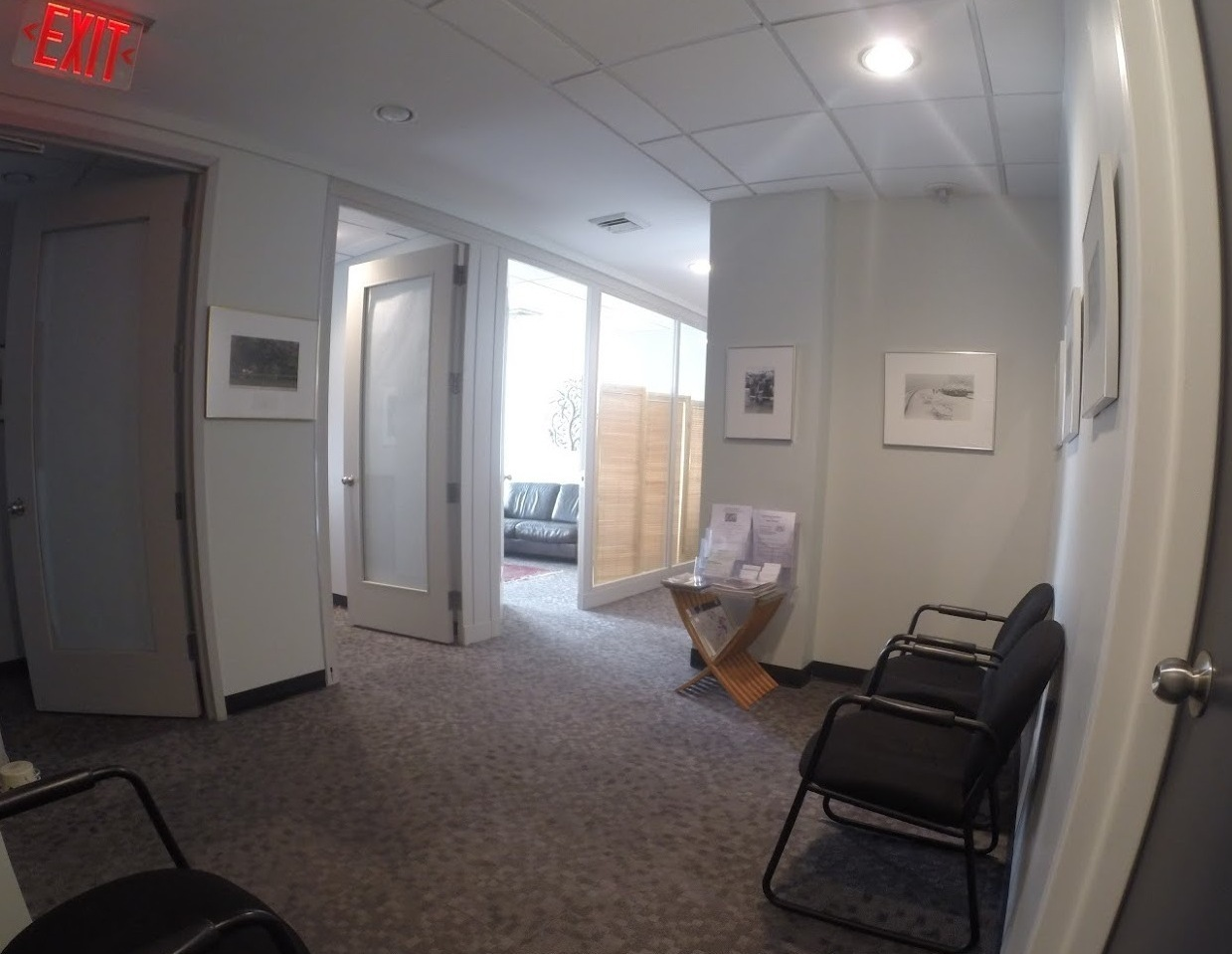 Waiting Room b cropped.JPG