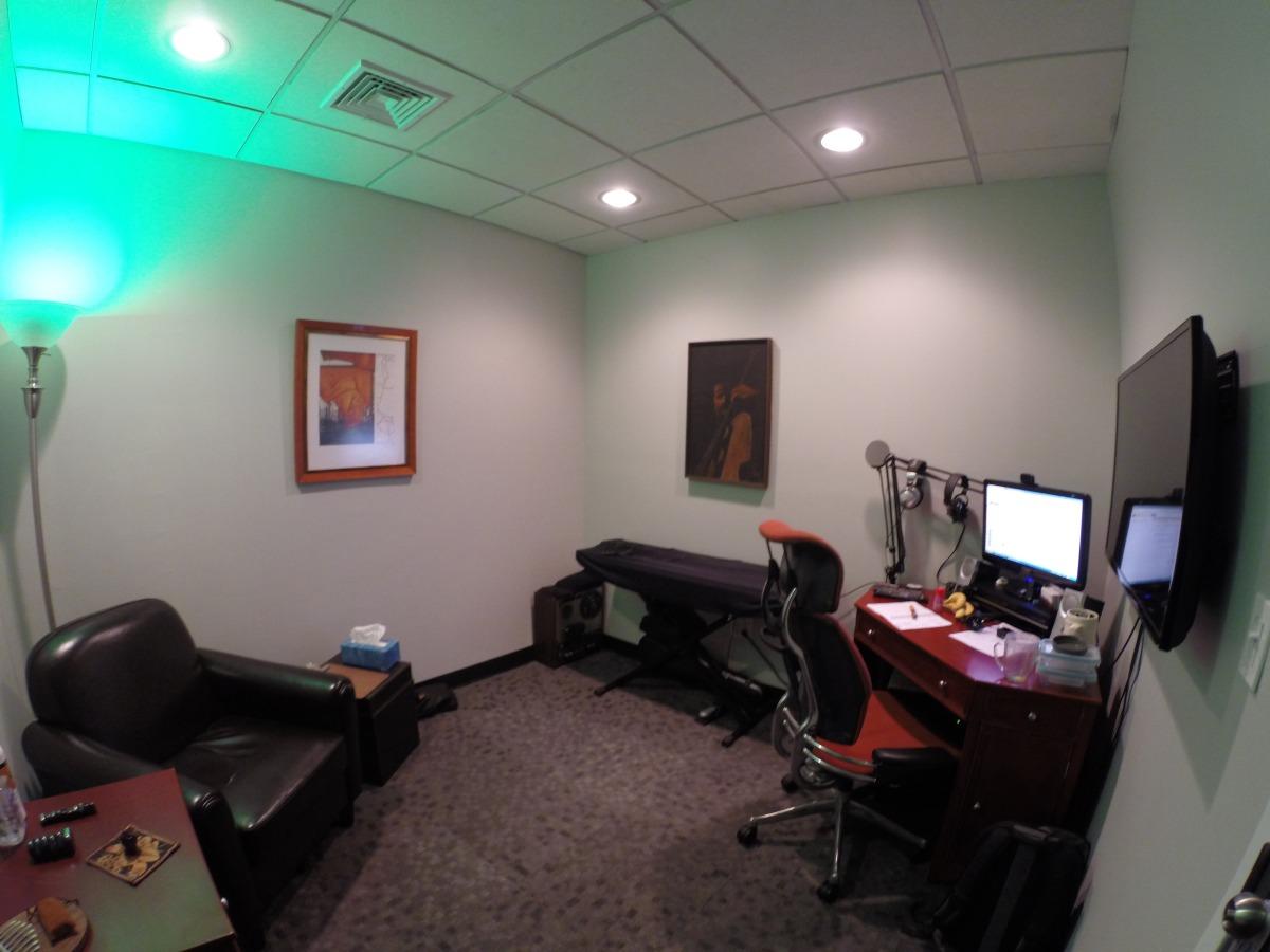 Office 7, Multimedia Room.jpg