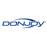 donjoy_fb_profile.jpg