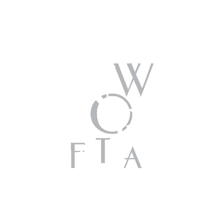 NYF_logo copy.png