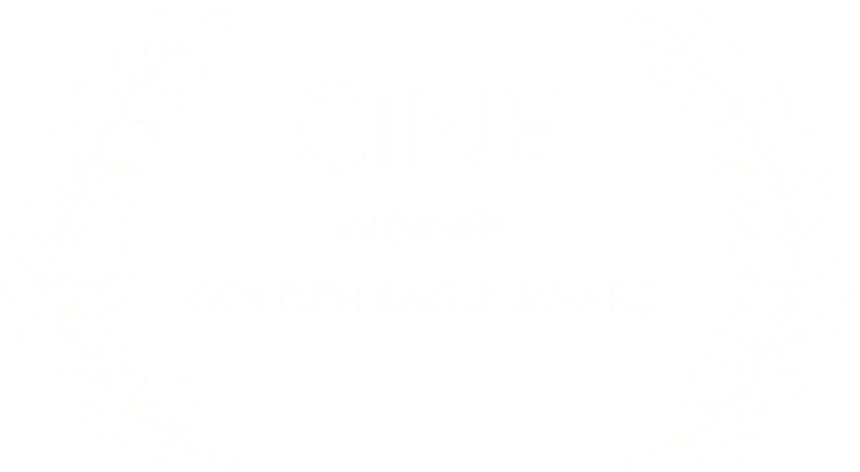cine.png