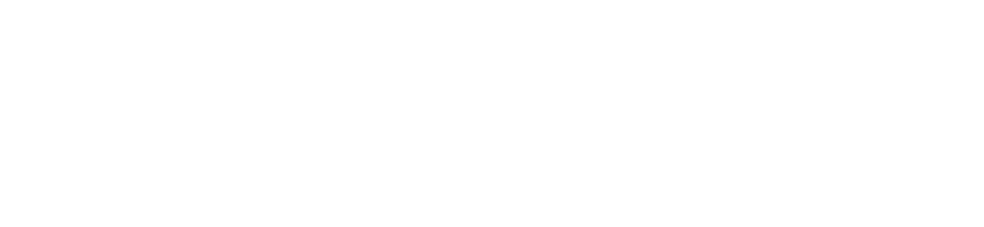 GD logo white.png