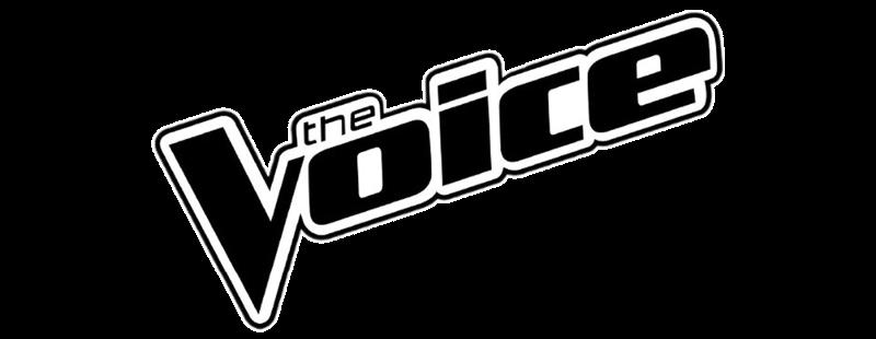 voice.logo_-e1509812188278.png