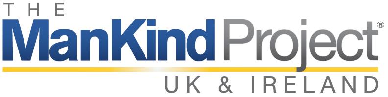 ManKind ProjectInternational logo UK