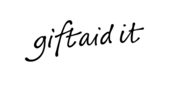 giftaid.png
