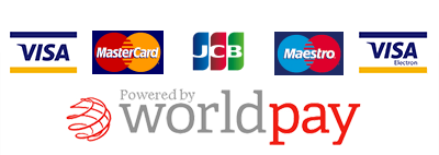 secure-worldpay-payment-logos.png