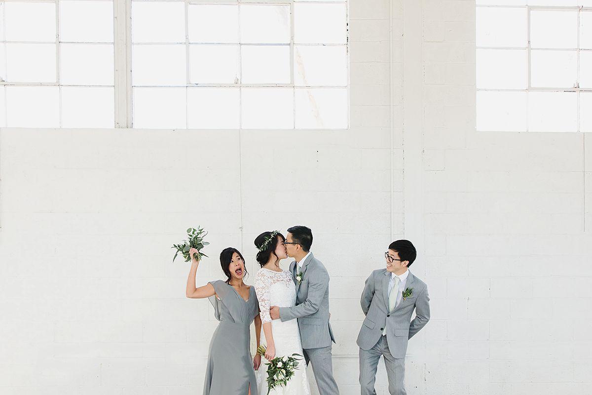Christine + Peter Wedding Party-29.jpg