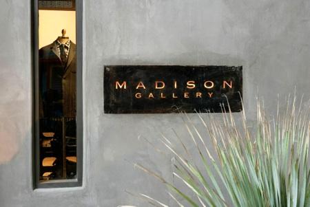 madison gallery