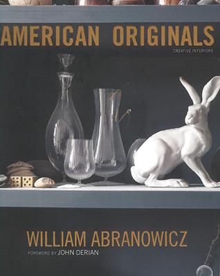 American Originals-1.png