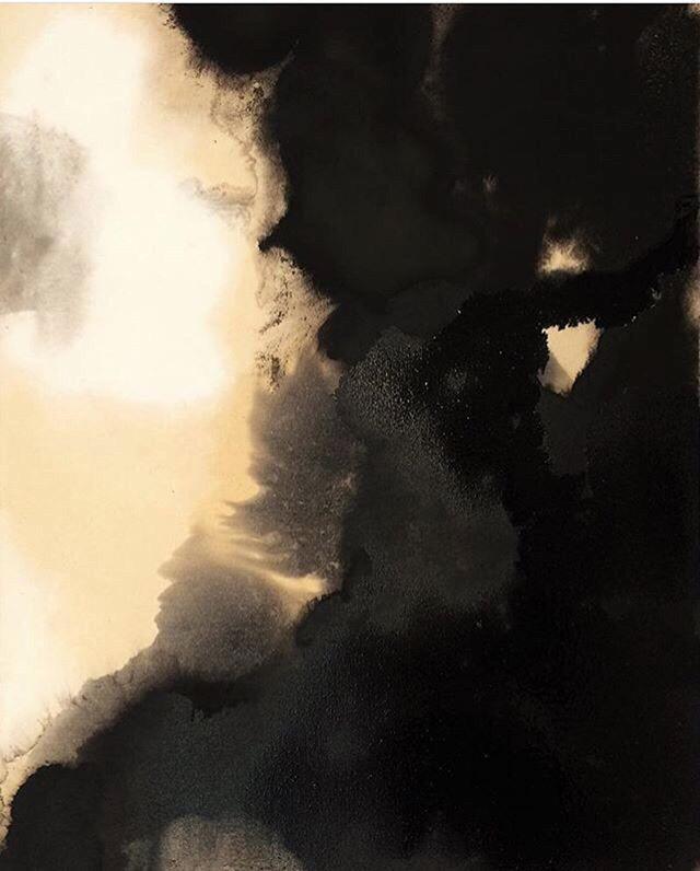 Untitled (2017) Oil on Board, 61 x 80cm, £400