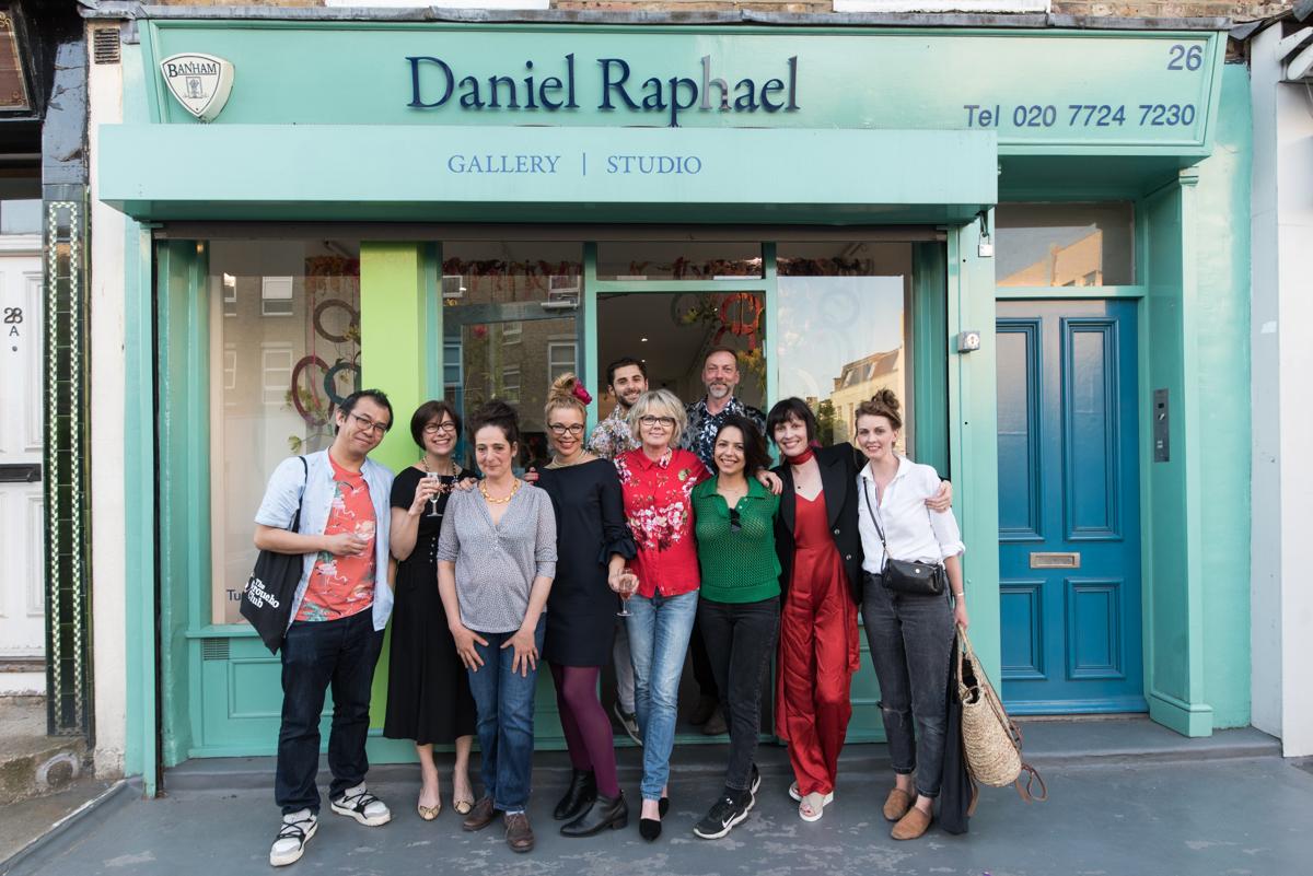 DanielRaphael-Anthophile-150518-226.jpg